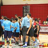 Basketball League - 2014 - IMG_0514.JPG