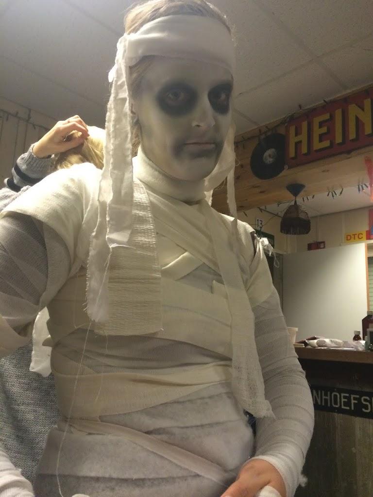 Bevers & Welpen - Halloween 2015 - IMG_0537.JPG