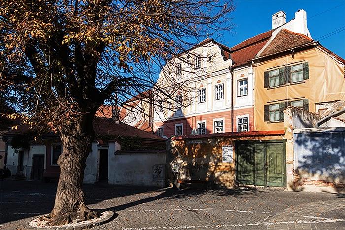 Sibiu07.jpg