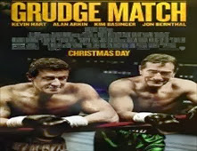 فيلم Grudge Match بجودة CAM