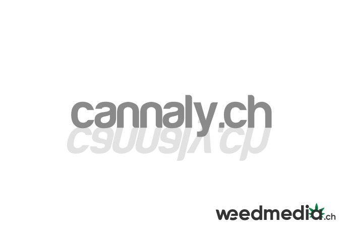 cannaly.ch - Premium Domain weedmedia.ch