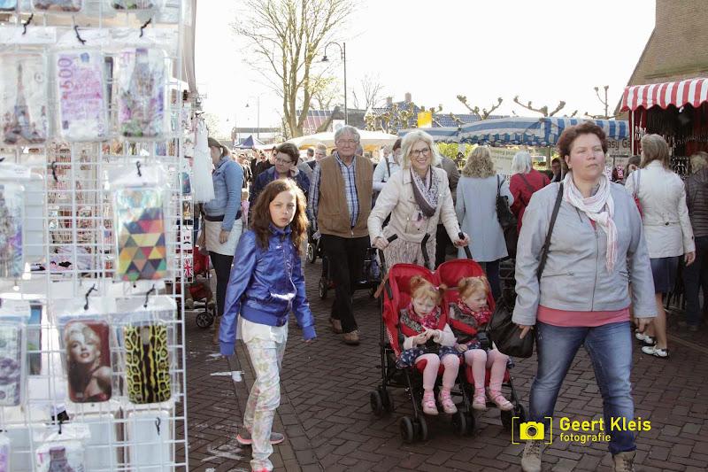 staphorstermarkt 2015 - IMG_5979.jpg