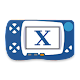 WonderDroid X Download on Windows