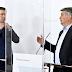 مستشار النمسا : لن نعود الى غلق البلاد وانتشار اللقاحات يدعو الى الاطمئنان