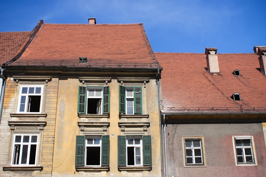 Graz and Maribor - Vika-9225.jpg
