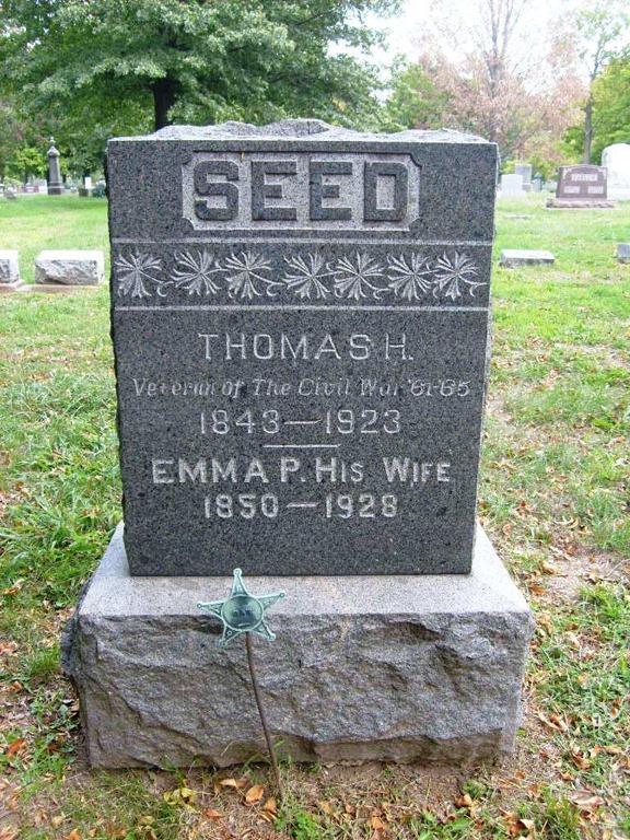 [SEED_Thomas+%26+Emma_headstone_OakwoodCem_Mt+Vernon+ILL%5B4%5D]
