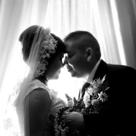 Fotógrafo de bodas Claudia Peréz (Clauss76). Foto del 31.01.2018