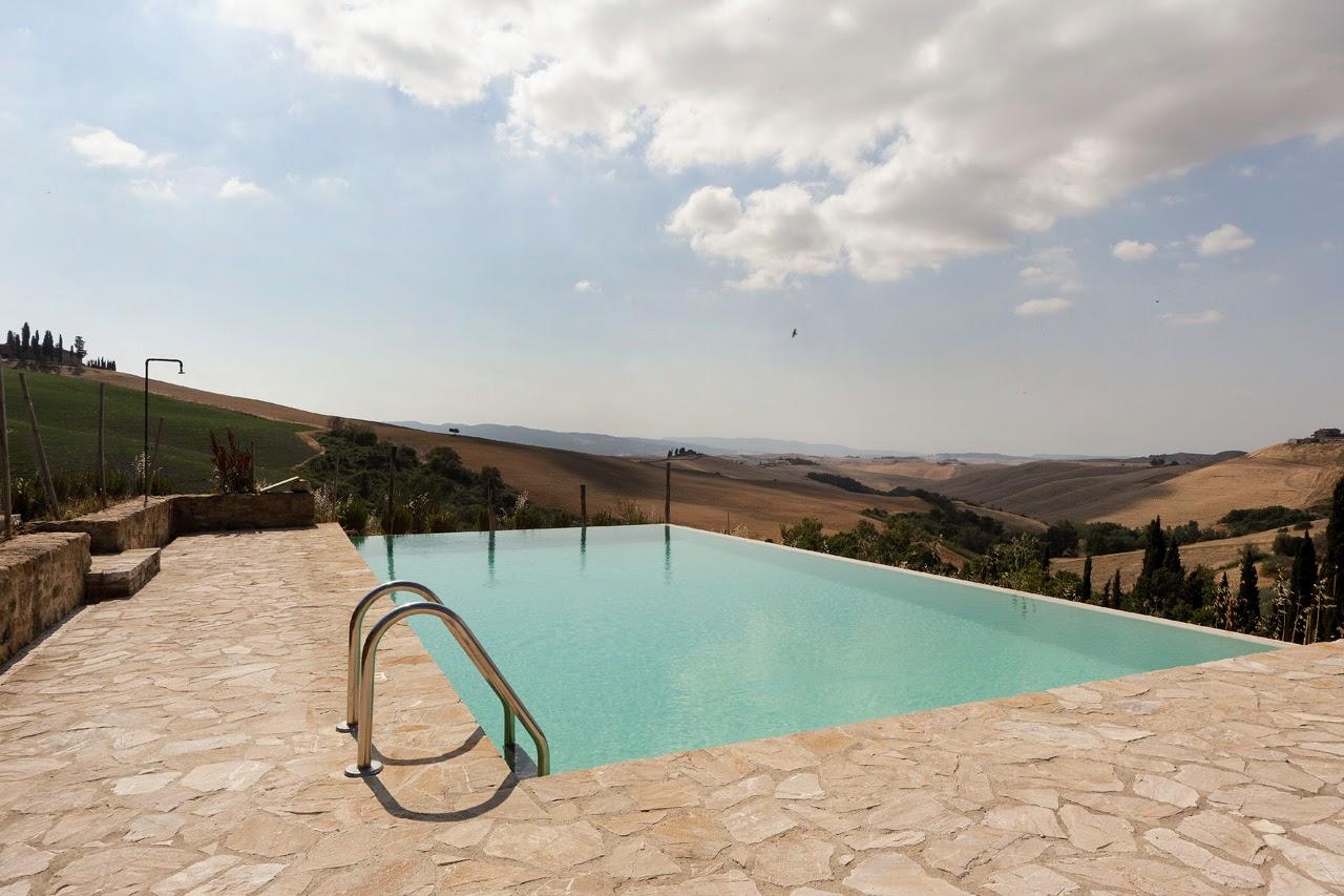 Villa Fraggina_Volterra_3