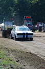 Zondag 22--07-2012 (Tractorpulling) (104).JPG