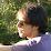 Maxence Cote's profile photo