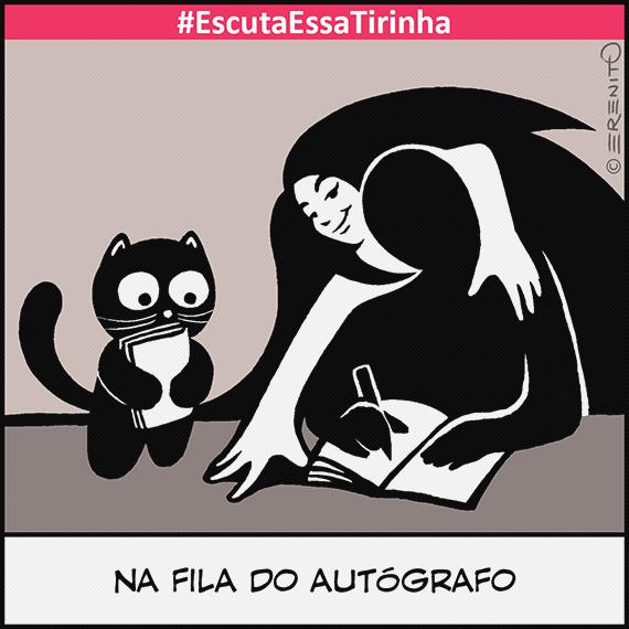 EscutaEssaTirinha-0026---570x570