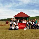 Jesenja skola odrzivog razvoja u Gostoljublju - DSC_2719.JPG