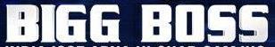 Voot Bigg Boss 15 : Latest News Updates Voting Nomination Eviction Winner Name TRP OTT Registration