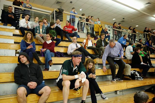 MA Squash Finals Night, 4/9/15 - DSC01598.JPG