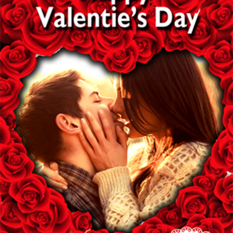 Free Valentine Day Images 2019