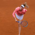 Maria Sharapova - Mutua Madrid Open 2015 -DSC_1362.jpg