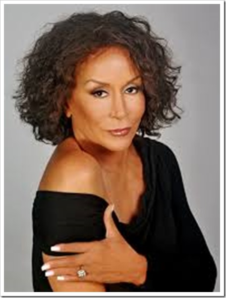 Freda Payne- from web