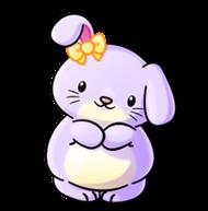 baby-bunnee