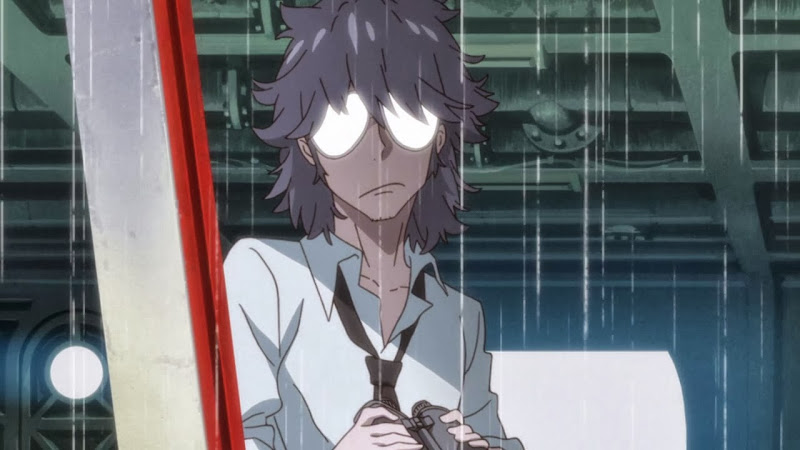 Kill la Kill - 01 - killlakill01_084.jpg