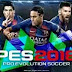 How To Download and Install PES 2018 PPSSPP Emulator ISO For Android APK + PC
