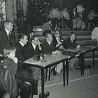 1978-12-17 - Internationaal tornooi Ronse 9.jpg
