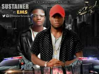 [MUSIC]: Sustainer Ft EMS – Mvave