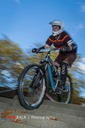 Han Balk City Downhill Nijmegen-0653.jpg