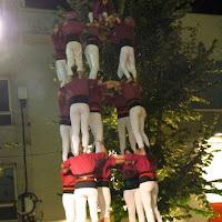 Actuació Mataró  8-11-14 - IMG_6562.JPG