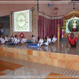 World Yoga Day (5).jpg
