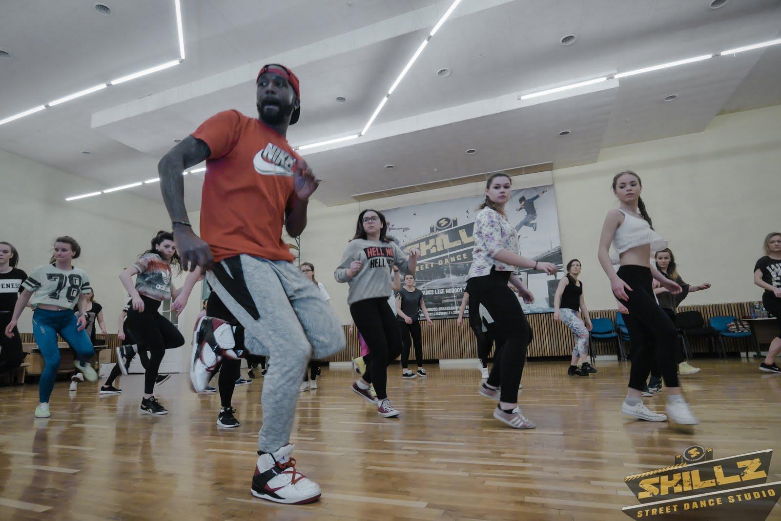 Jiff Di Bossman dancehall workshop - P1140417.jpg