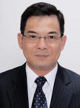 Joseph Lee Kwok-Lun / Li Guolin China Actor