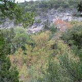 Fall Vacation 2012 - 115_3896.JPG
