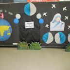 Mother Teresa & Women's Equality Day (VI-VIII) 26-8-2015