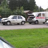 2012-07-16-Studenec-dopr-nehoda