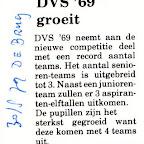 DVS groeit 30-08-1979.jpg