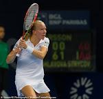 Johanna Larsson - BGL BNP Paribas Luxembourg Open 2014 - DSC_6579.jpg