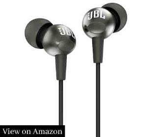 jbl earphones under 800