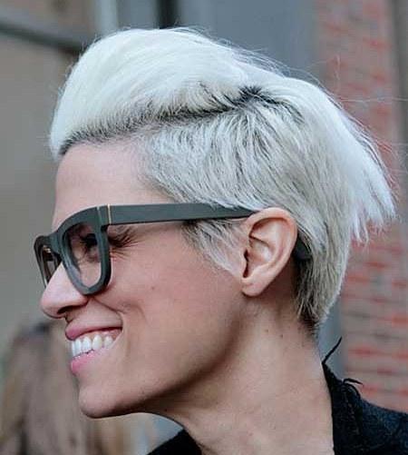 peinados-para-cabello-corto-paso-a-paso27