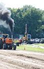 Zondag 22--07-2012 (Tractorpulling) (284).JPG