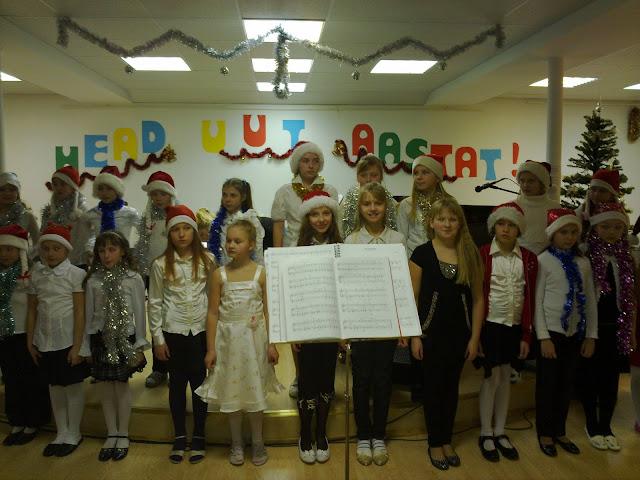 Jõulukontserdi foto - 21122010186.jpg