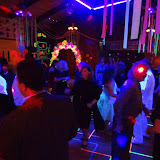 2018 Commodores Ball - DSC00227.JPG