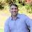 Mike agugliaro's profile photo