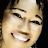 Mary Thuo avatar image