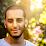 Mahieddine Abdelkader's profile photo