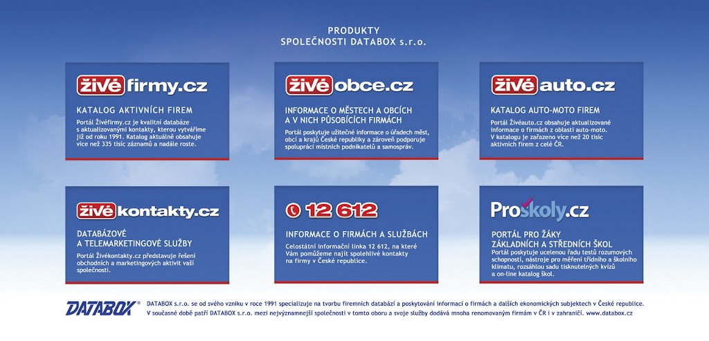 PUBLERO-LETAK-ZF-ZO-SKOLY-FINAL-2013-V1-STRANA2 kopírovat