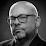 David Poller's profile photo