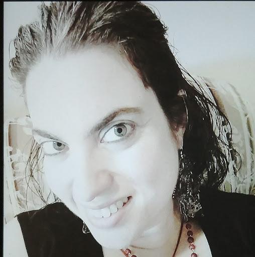 Olga Hernandez