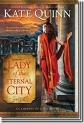 lady-of-the-eternal-city_thumb