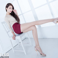 [Beautyleg]2015-08-24 No.1177 Emma 0010.jpg