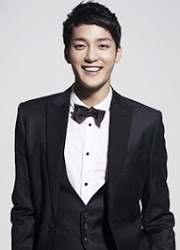 Kim Jin Woo Korea Actor